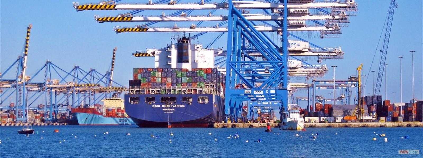 dock1277744_1280